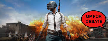 pubg 5760x1080 playerunknowns battlegrounds news up for debate should early