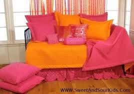 daybed bedding for teens u2013 heartland aviation com