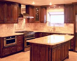 best finish for kitchen cabinets best finish for natural wood kitchen cabinets pictures refacing