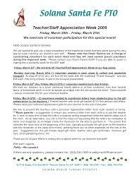 cover letter teacher appreciation letters christian teacher