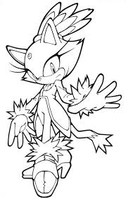 sonic and shadow coloring pages cool sonic coloring pages for boys coloringstar