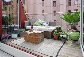 Apartment Backyard Ideas Apartment Backyard Ideas