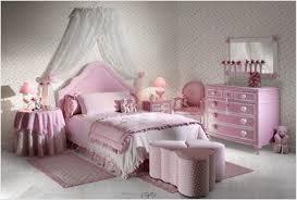 Mason Jar Bedroom Ideas Bedroom Teen Rooms My Dream Art Room Bathroom Storage
