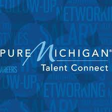 Mitalent Org Resume Pure Michigan Talent Mitalentorg Twitter