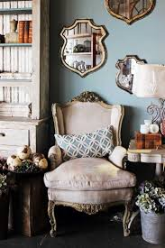 128 best images about our details decor on pinterest handmade