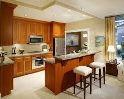 kitchen wall paint color ideas home decor gallery
