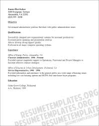 administration resumes cheap thesis editor site online cheap dissertation proposal editor