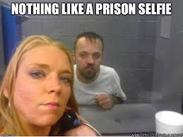 Meme Selfie - white trash selfie meme generator imgflip