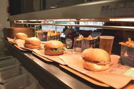 jeu de cuisine restaurant gratuit beau jeux de cuisiner kitchen image kitchen image se rapportant
