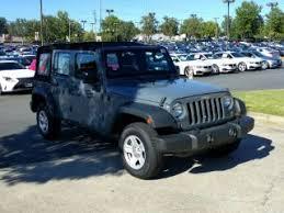 jeep wrangler for sale in used jeep wrangler for sale carmax
