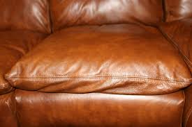 Custom Leather Sofas Nice Full Grain Leather Sectional Sofa Leather Sofa Custom Leather