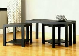 Raymour And Flanigan Coffee Tables Coffee Tables Overstock Furniture Clearance Table Outlet Scratch