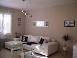 couleur de peinture pour chambre exceptionnel peinture pour interieur maison 2 couleur de