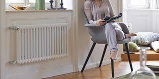 quel type de radiateur electrique pour une chambre chauffage radiateur et économies d énergie espace aubade