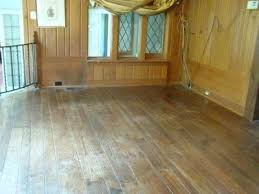 hardwood floor wax applicator floors forever with wood home