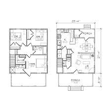 florence i charleston floor plan tightlines designs