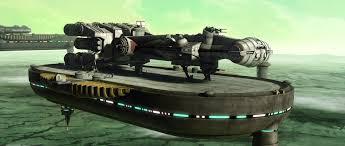 cr70 corvette rebels episode rebels 1 09 gathering forces discussion