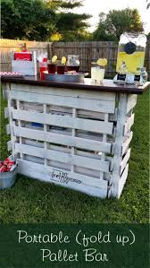 best 25 portable bars for sale ideas on pinterest tool carts