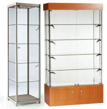 trophy display cabinets display cabinets trophy cabinets display counters