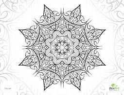 free printable coloring pages elegant nicole flower free