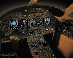 Cessna Citation X Interior 56 Best Cessna Citation X Hangar Images On Pinterest Aircraft