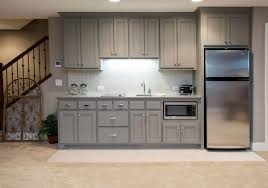 basement kitchen bar ideas basement kitchen ventilation basement kitchen bar ideas how to