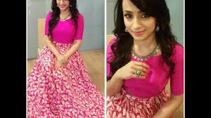 designer dresses skirt with choli designer dresses