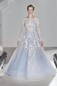 hayley wedding dresses new hayley wedding dresses wedding dresses by hayley