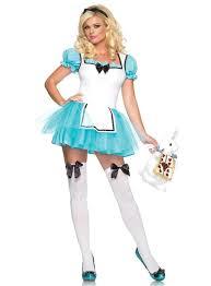 Halloween Costumes Grown Ups 26 Disney Halloween Costumes Images Disney
