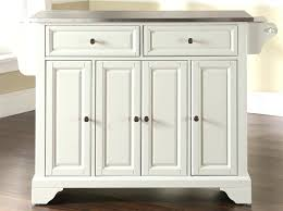 steel top kitchen island steel top kitchen island bamboo stainless steel top kitchen cart