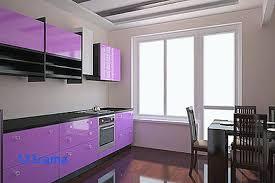 r駸ine pour meuble de cuisine resine meuble cuisine peinture racsine pour carrelage salle de bain