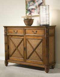 Pier One White Wicker Bedroom Furniture - nightstand pier one dresser mirror nightstands dressers cushions
