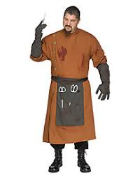 size costumes size halloween costumes
