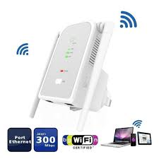 signal ique int ieure bureau amazon co uk wifi boosters