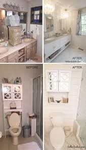 Remodeling Bathroom On A Budget Ideas Before And After Makeovers 20 Most Beautiful Bathroom Remodeling