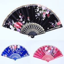 cheap wedding fans online get cheap wedding fans wholesale aliexpress alibaba