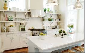 kitchens with open shelving ideas open cabinet kitchen ideas 28 images 5 reasons to choose open