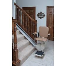 Lift Chair For Stairs Best Stair Lift For The Money Get The Best Stair Chair Lift