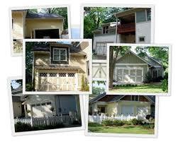 House Plans Database Search Arts U0026 Crafts House Plan U0026 Floor Plan Craftsman Home Plan