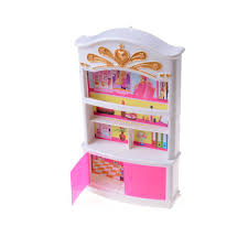 Toy Storage Furniture by Compare Prices On Kids Storage Cabinet Online Shopping Buy Low