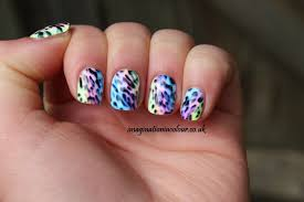 fake short nails how you can do it at home pictures designs