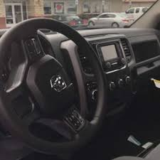 tri cities chrysler dodge jeep ram kingsport tn tri cities chrysler dodge jeep ram auto repair 869 east