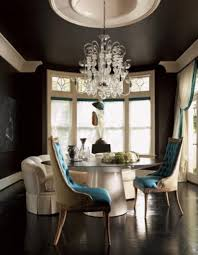 dining room trends latest decorating trends latest decorating trends beauteous