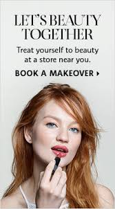 make up classes near me the beauty workshop let s learn together sephora