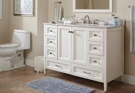bathroom vanity makeover ideas how to make affordable bath updates