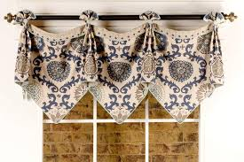 Curtain Valances Designs Emily Curtain Valance Sewing Pattern