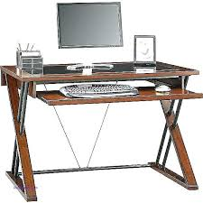 Corner Desks Staples Computer Desk Staples Canada Staples Stand Best Of Desks