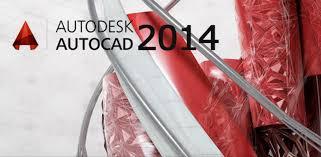 autocad 2014 como baixar gratuitamente a versão educacional