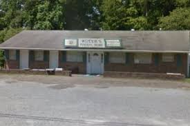 funeral homes nc funeral home ahoskie nc funeral zone