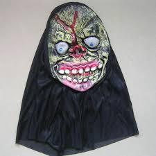 scream halloween mask aliexpress com buy factory direct sale high grade latex face